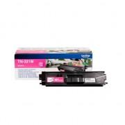 BROTHER Toner Cartridge Magenta forHL-L8350CDW (TN321M)