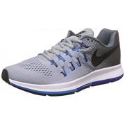 Nike Men's Air Zoom Pegasus 33 Sky Running Shoes - 7 UK/India (41 EU)(8 US)(831352-407)