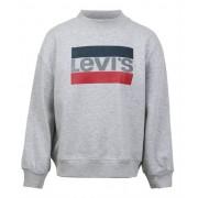 Levi's Logo crewneck