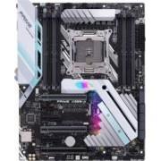 Placa de baza Asus Prime X299-A Socket 2066