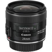 Canon EF 24mm F/2.8 IS USM - 2 Anni Di Garanzia