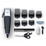 Philips Машинка для стрижки волос Philips HC5100