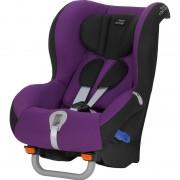 BritaxBritax Römer, Bakåtvänd bilbarnstol, Max Way, Black/mineral purple