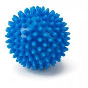 Myprotein Rehabilitační míč