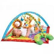 Бебешка активна гимнастика Gymini Monkey Island, Tiny love, 076684