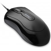 MOUSE KENSINGTON K72356EU