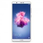 """HUAWEI P Smart 5.65"""" FHD Q2.36GHz 3GB 4G Oro"""