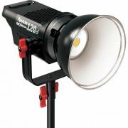 Aputure Light Storm LS C120d A-mount KIT LED Video Light TLCI97 6000K rasvjeta za snimanje