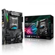 Asus ROG STRIX X299-E GAMING scheda madre LGA 2066 ATX Intel® X299