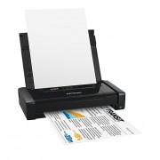 Epson WF-100W Colour 5760 x 1440DPI A4 Wi-Fi inkjet printer