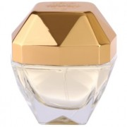 Paco Rabanne Lady Million Eau My Gold Eau de Toilette para mulheres 30 ml
