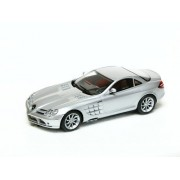 Skating Rex Trick (SCALEXTRIC) 1/32 Slot car Mercedes Benz SLR McLaren Mercedes-Benz SLR McLaren C2632