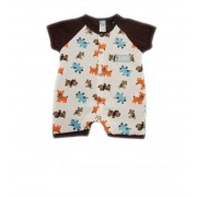 Carters - Costumas Dog Brown