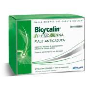 Giuliani Spa Bioscalin Physiogenina 10 Fiale Anticaduta Da 3,5 Ml