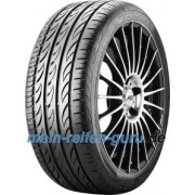 Pirelli P Zero Nero ( 215/40 R18 89W XL mit Felgenschutz (MFS) )