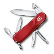 Victorinox Швейцарски джобен нож Evolution 11