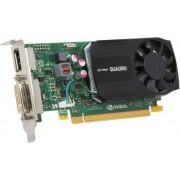Grafička kartica nVidia PNY Quadro K620 Kepler 384 Cuda Cores, 2GB DDR3
