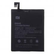 Acumulator Xiaomi BM46 4050mAh Xiaomi Redmi Note 3
