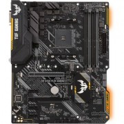 Дънна платка ASUS TUF B450-PLUS GAMING