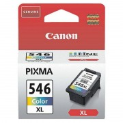 Canon CL-546XL Cartucho Color