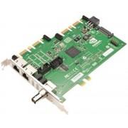 PNY VCQKQUADROSYNC-PB Quadro K5000 4GB GDDR5 videokaart