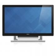 Dell Monitor S2240T LED Touchscreen 21.5'', Full HD, Widescreen, 1x HDMI, Negro