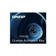 Licenza QNAP VioStor x 4 IPCam aggiuntive
