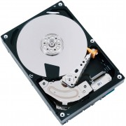 Toshiba Mg03aca 4tb 4000gb Serial Ata Iii Disco Rigido Interno (MG03ACA400)
