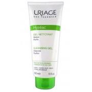 Uriage Laboratoires Dermatologique Hyseac gel detergente viso 150 ml
