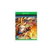 Game Xbox One Dragon Ball Fighterz