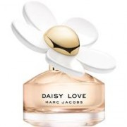 Marc Jacobs Daisy Love - Eau de toilette 100 ml