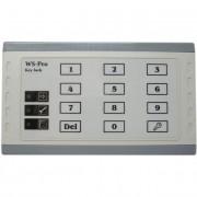 Kódzár WS Keylock-2V