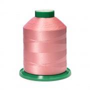 Vyšívací nit polyesterová IRIS 5000m - 35032-421 3552