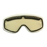 Lentile schimb duble Blur B2