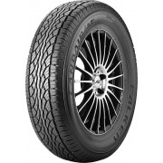 Falken Landair AT T110 265/70R16 112H