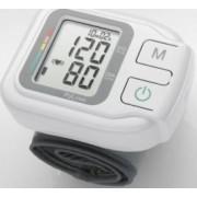 Tensiometru de incheietura Medisana HGH 51430