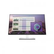 HP EliteDisplay E324q Monitor 5DP31AA