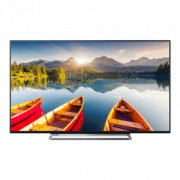 "TOSHIBA SMART LED 43"" 4K Ultra HD DVB-T2/C/S2 43U6863DG"