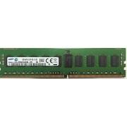 8GB 1RX4 (1X8GB) PC4-2133P / DDR4 17000 ECC REG HP 726718-B21