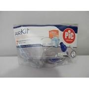 Pikdare Air Kit Pic.