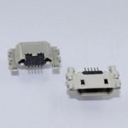Conector incarcare si date Sony Xperia Z3 D6603 Original