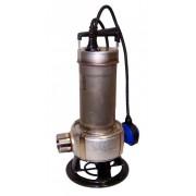 Grundfos UNILIFT AP35B.50.08.A1.V 10m kábel szennyvíz átemelõ szivattyú 230V