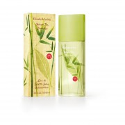 Green Tea Bamboo Elizabeth Arden Eau de Toilette 100 ml