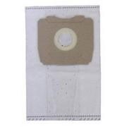 AEG Electrolux Vampyrino SX Electronic dust bags Microfiber (10 bags)
