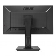 "ASUS MG28UQ 28"" 4K Ultra HD Black computer monitor"