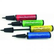 Pegaso pompa in plastica per palloncini mini pump