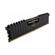 MEMORIE DDR4 8GB 2400MHZ CL15 1.2V VENGEANCE LPX