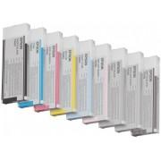 Tinteiro EPSON SP 4880 VIVID Magenta 220ml - C13T606300