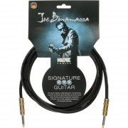 Cablu Chitara Klotz Joe Bonamassa JBPP045 4.5m