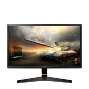 LG 24MP59G-P 23,8 inch Full HD IPS gaming monitor